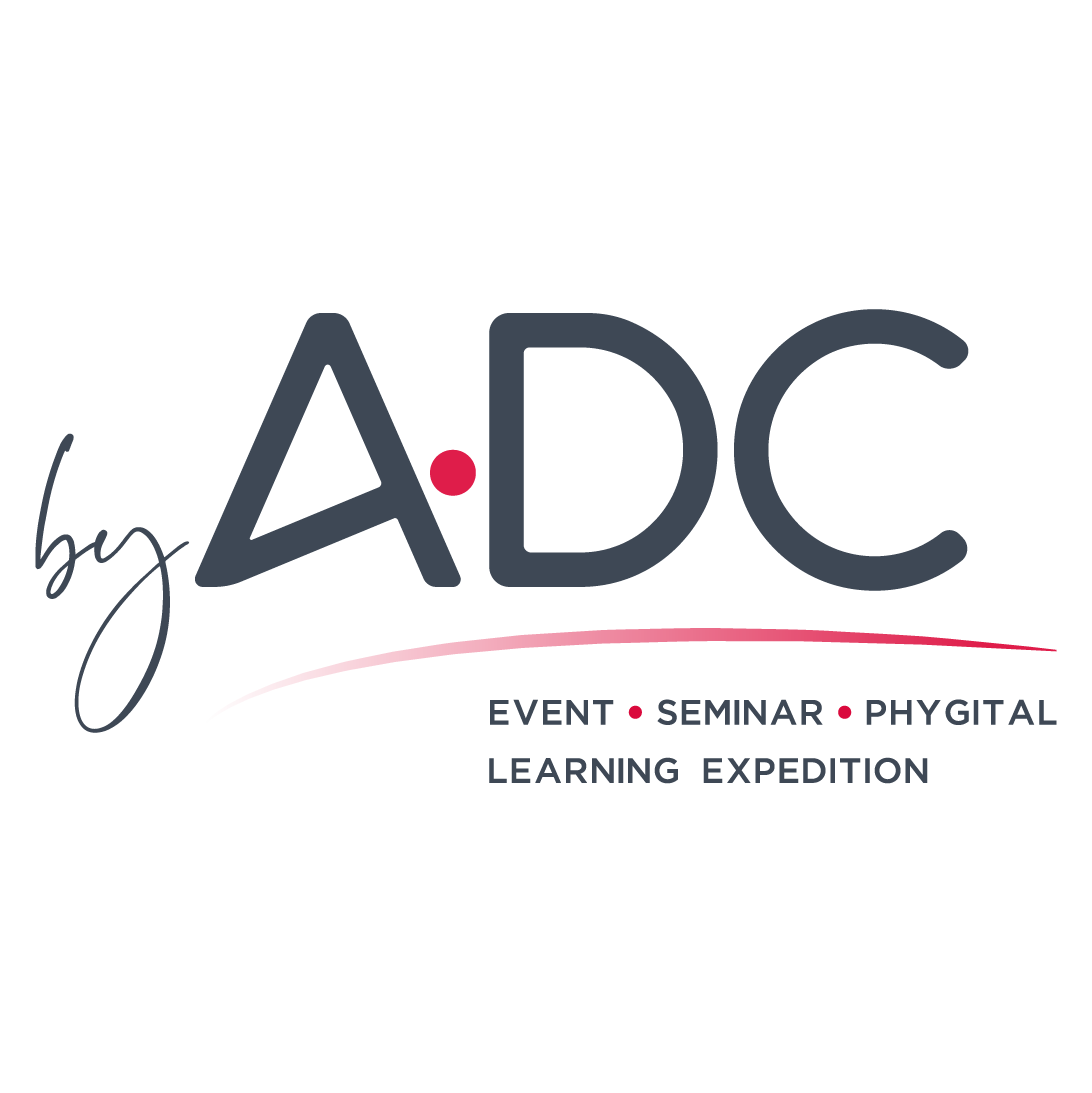 Logo-by-adc