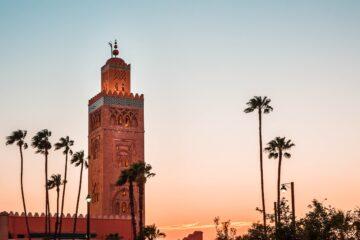 voyage-d-affaire-a-marrakech