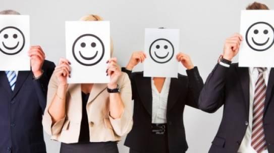 Le voyage d'affaire : une source de bien-être au travail