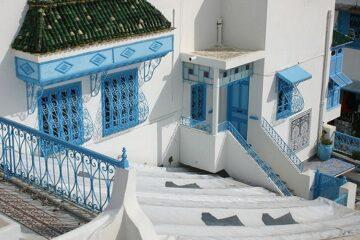 seminaire-en-tunisie